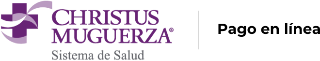 Tienda Christus Muguerza